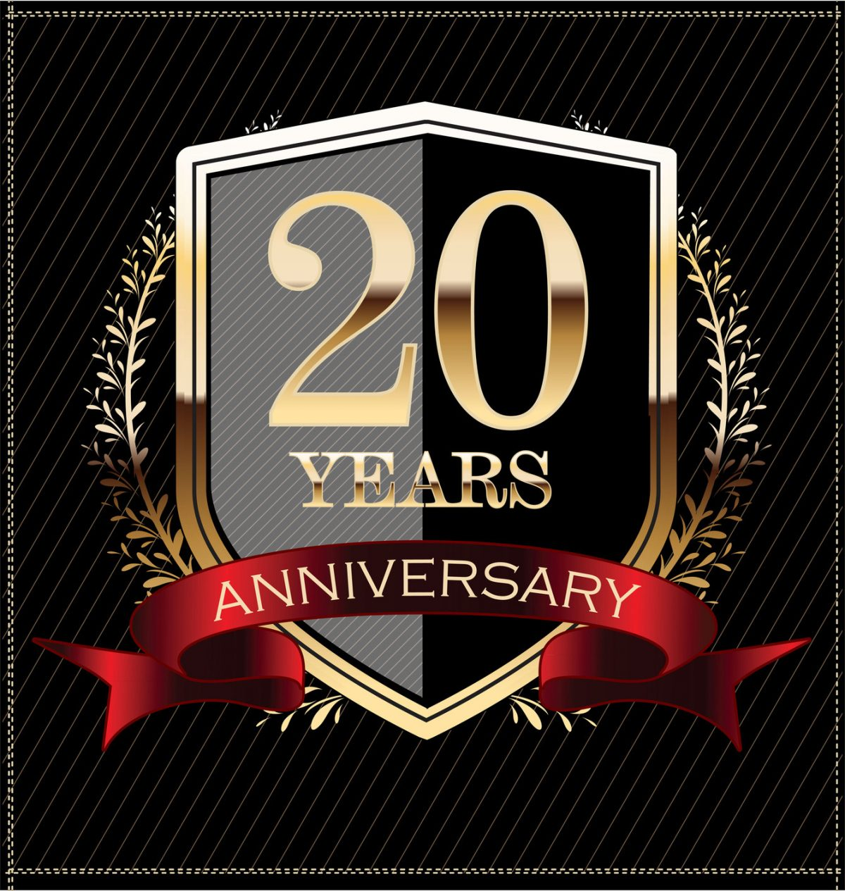 MFI CELEBRATES 20 YEARS OF PHARMA PACKAGING PROWESS